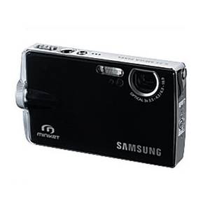 二手 摄影摄像 三星VP-MS15 回收
