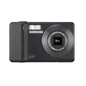 二手 摄影摄像 三星L77 回收