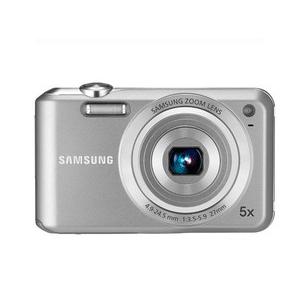 二手 摄影摄像 三星SL600 回收