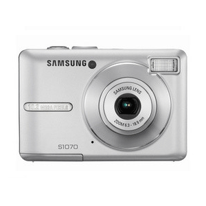 二手 摄影摄像 三星S1070 回收