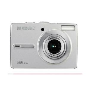 二手 数码相机 三星L210 回收