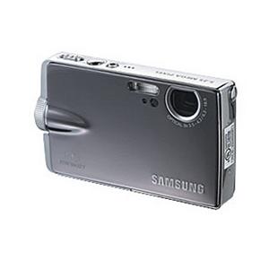 二手 摄影摄像 三星VP-MS11 回收