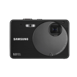 二手 数码相机 三星ST10 回收