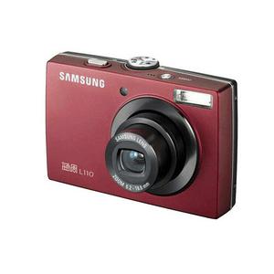 二手 摄影摄像 三星L110 回收