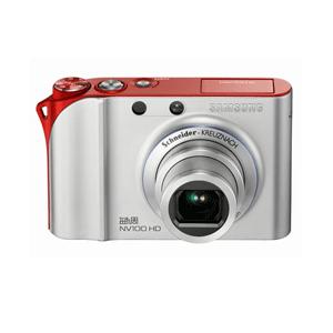 二手 摄影摄像 三星NV100 回收