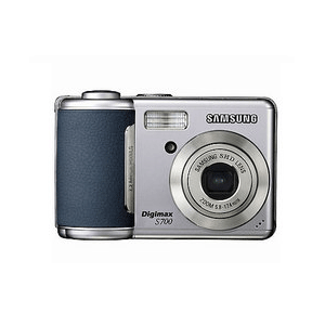 二手 数码相机 三星S700 回收