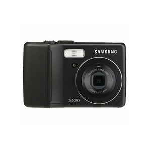 二手 数码相机 三星S630 回收