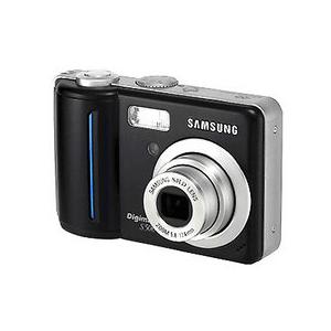 二手 摄影摄像 三星S500 回收