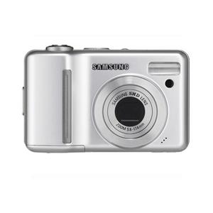 二手 摄影摄像 三星S830 回收
