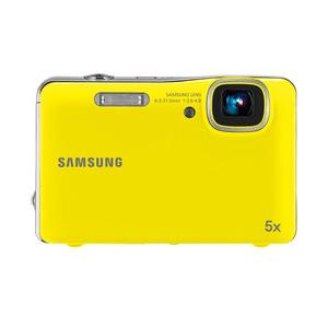 二手 数码相机 三星WP10 回收