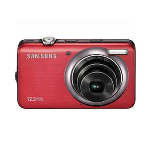 二手 数码相机 三星ST50 回收