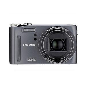 二手 数码相机 三星WB550 回收