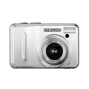 二手 数码相机 三星S1060 回收