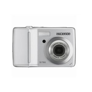 二手 摄影摄像 三星S730 回收