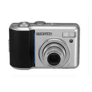 二手 数码相机 三星S600 回收