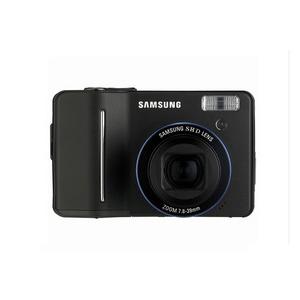 二手 摄影摄像 三星S1050 回收