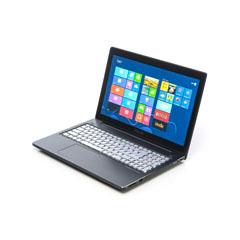 二手 笔记本 华硕 Q550LF 系列 回收