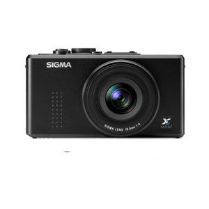 二手 数码相机 适马DP1s 回收