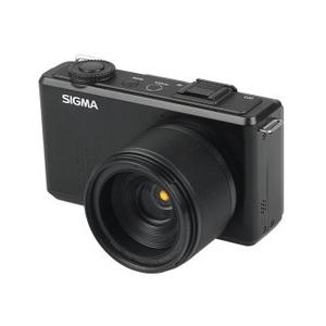 二手 数码相机 适马DP3 Merrill 回收