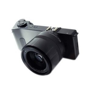 二手 数码相机 适马DP3 Quattro 回收