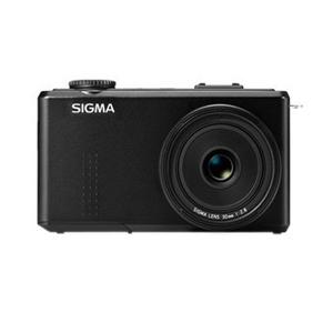 二手 数码相机 适马DP2 Merrill 回收