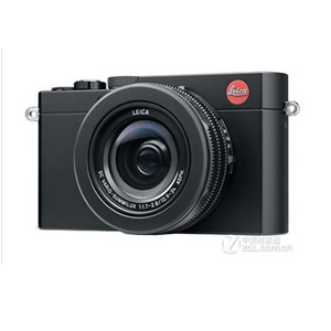 二手 数码相机 徕卡D-Lux(Typ 109)  回收