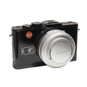 二手 数码相机 徕卡D-lux6 100周年纪念版 回收