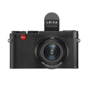 二手 数码相机 徕卡X Vario(Typ 107) 回收