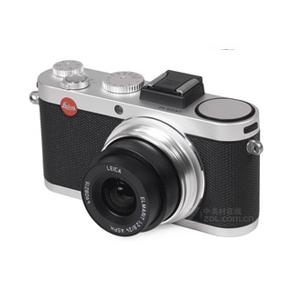 二手 数码相机 徕卡X2 回收