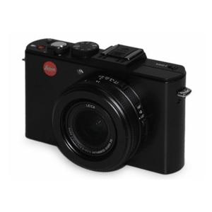 二手 数码相机 徕卡D-lux6 回收