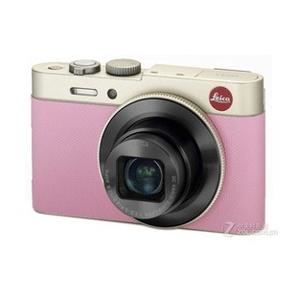 二手 数码相机 徕卡C 金粉限量版 回收