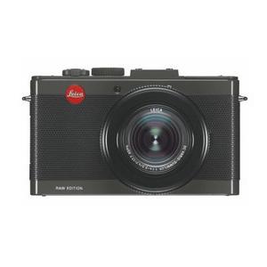 二手 数码相机 徕卡G-STAR RAW限量版D-lux6 回收
