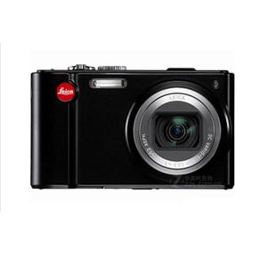 二手 数码相机 徕卡V-Lux20 回收