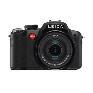 二手 数码相机 徕卡V-Lux 2 回收