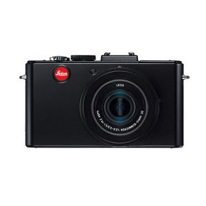 二手 数码相机 徕卡D-LUX5 回收