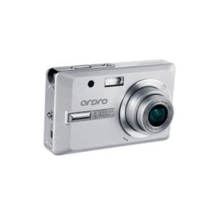 二手 数码相机 欧达DC-800 回收