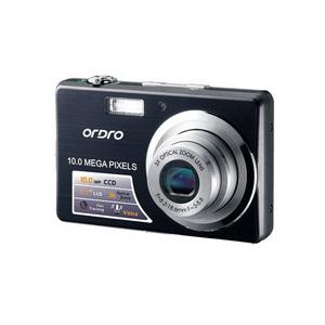 二手 数码相机 欧达DC-900 回收