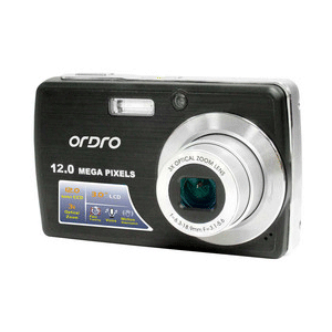 二手 摄影摄像 欧达DC-T300 回收