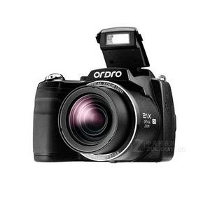 二手 数码相机 欧达DC-G20 回收