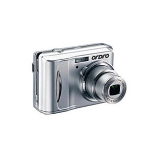 二手 数码相机 欧达DC-1800 回收