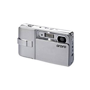 二手 数码相机 欧达DC-T20 回收