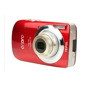 二手 摄影摄像 欧达DC-T8 回收