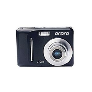 二手 数码相机 欧达DC-730 回收