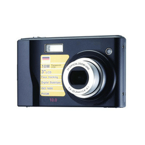 二手 数码相机 欧达T-100 回收