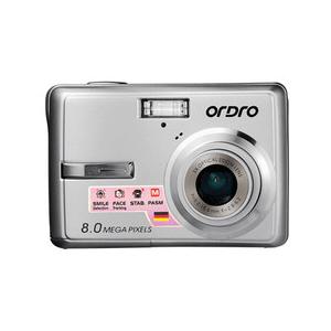 二手 数码相机 欧达DC-880 回收