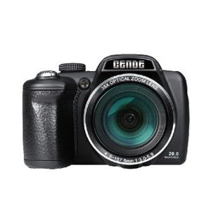 二手 数码相机 锡恩帝HX700 回收