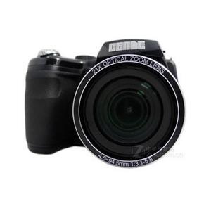 二手 数码相机 锡恩帝HX600 回收