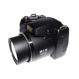 二手 数码相机 锡恩帝HX600行业版 回收