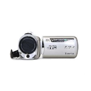 二手 摄像机 杰伟世 GZ-HM330AC 回收