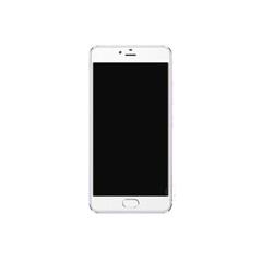 二手 手机 朵唯 A8 回收